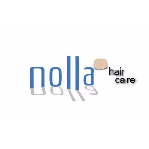 Nolla Hair Care