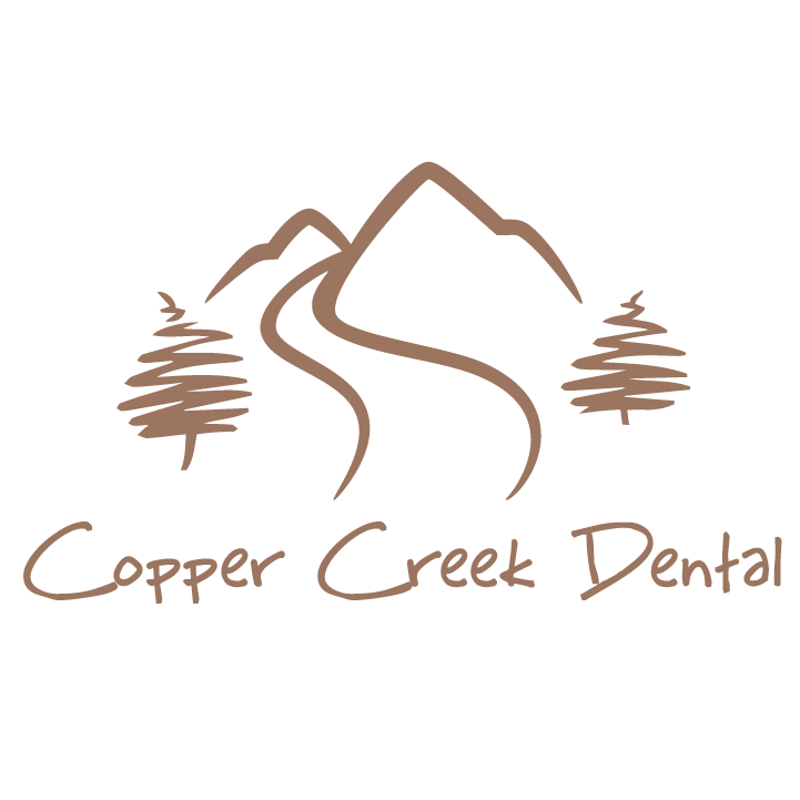 Copper Creek Dental image 0