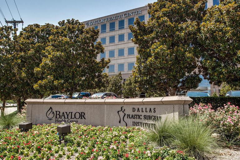 Women's Wellness Institute of Dallas image 9
