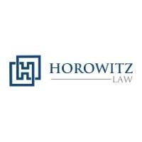 Horowitz Law / Attorney Adam Horowitz
