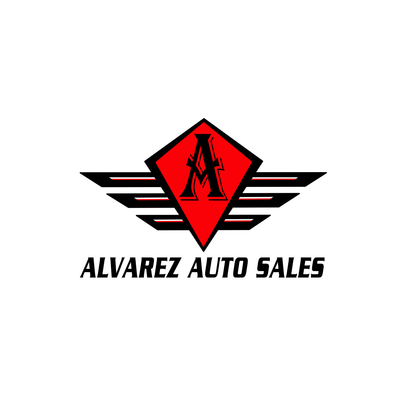 image of Alvarez Auto Sales - Kennewick