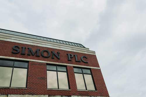 Simon PLC Attorneys & Counselors image 7