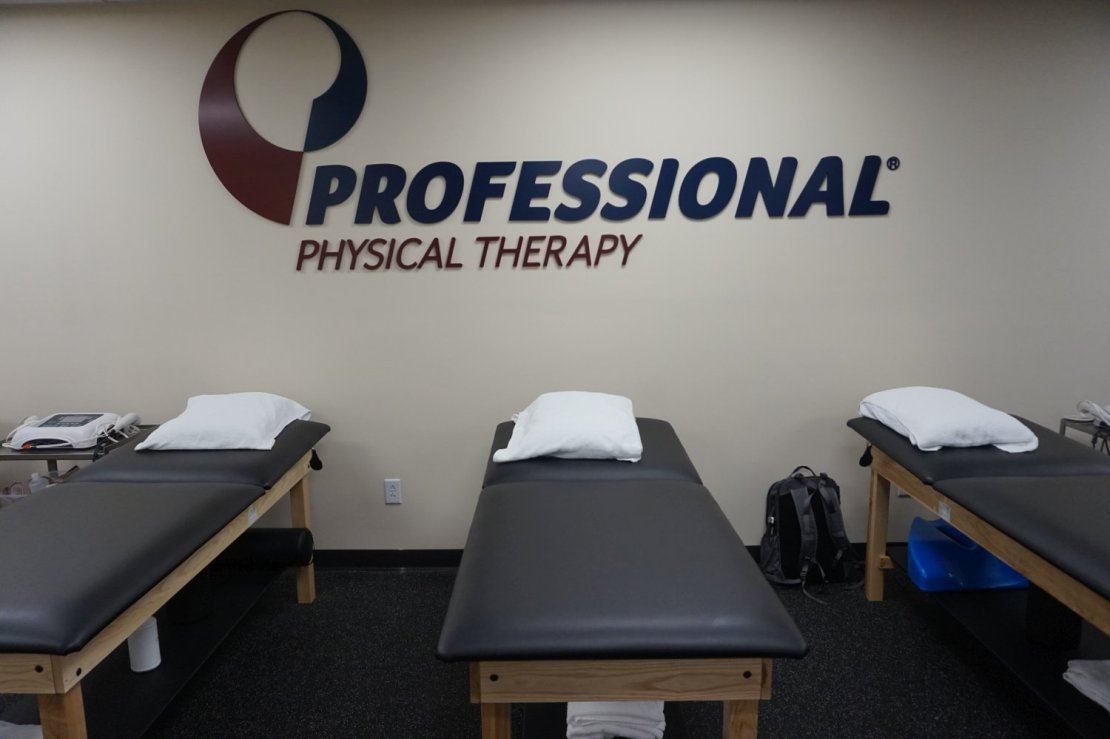 Professional Physical Therapy image 9