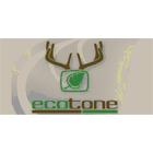 Sports N P - Ecotone