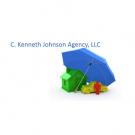 C. Kenneth Johnson Agency, LLC