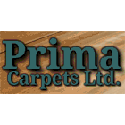 Prima Carpets Ltd