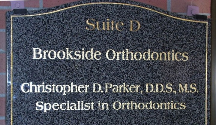 Brookside Orthodontics image 1