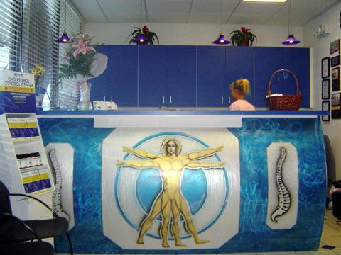Mike's Magic Custom Cabinetry in Margate, FL, photo #22