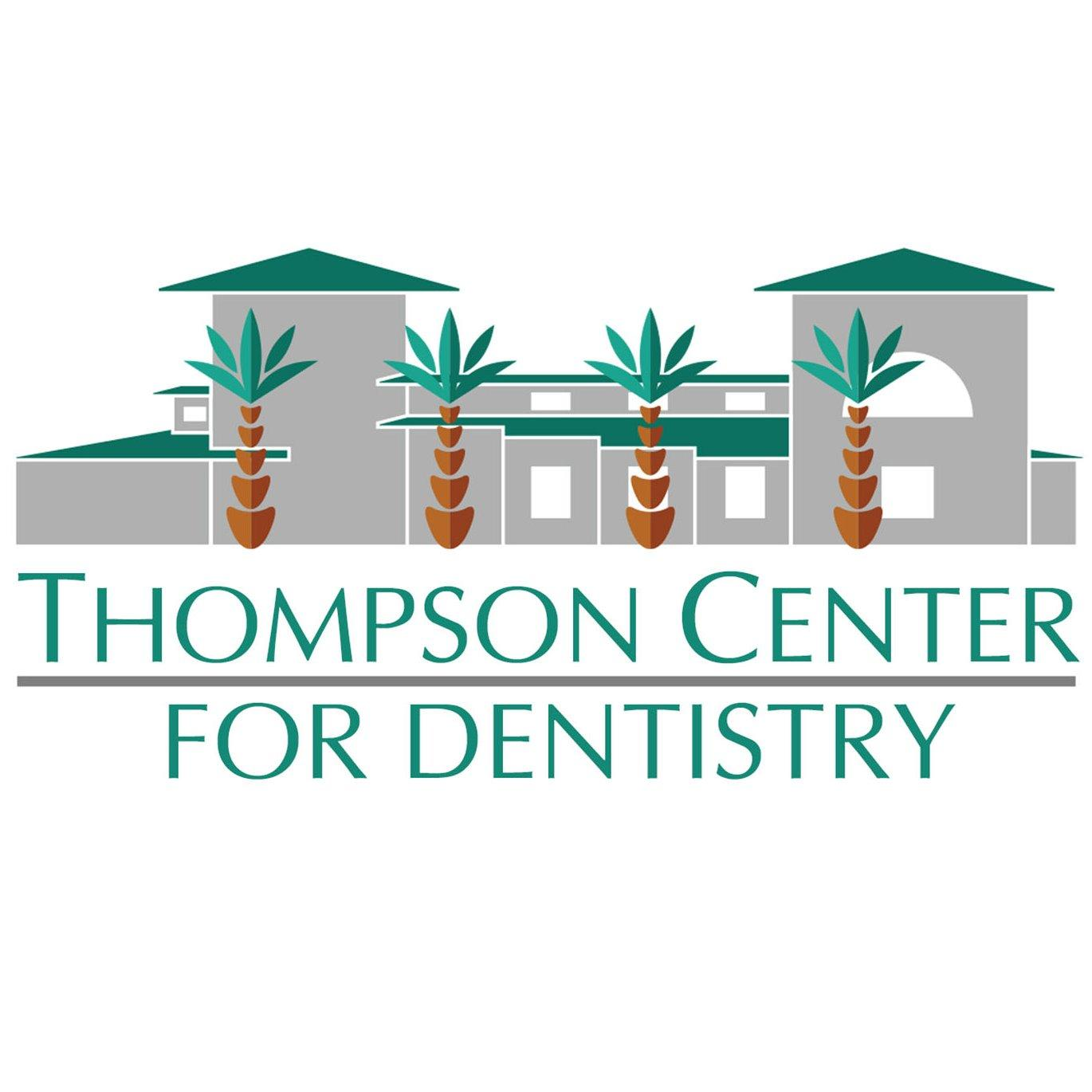 Thompson Center For Dentistry
