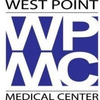 West Point Medical Center