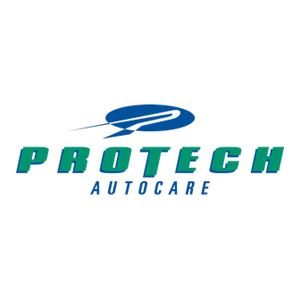 ProTech Autocare image 0