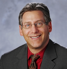 Jeffrey Wiener - Ameriprise Financial Services, Inc. image 0