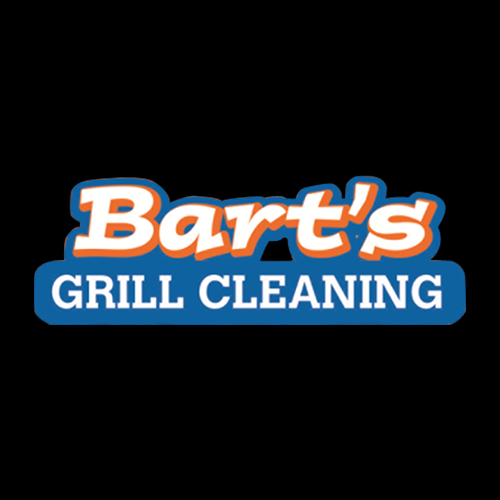 Bart's Grill Cleaning LLC