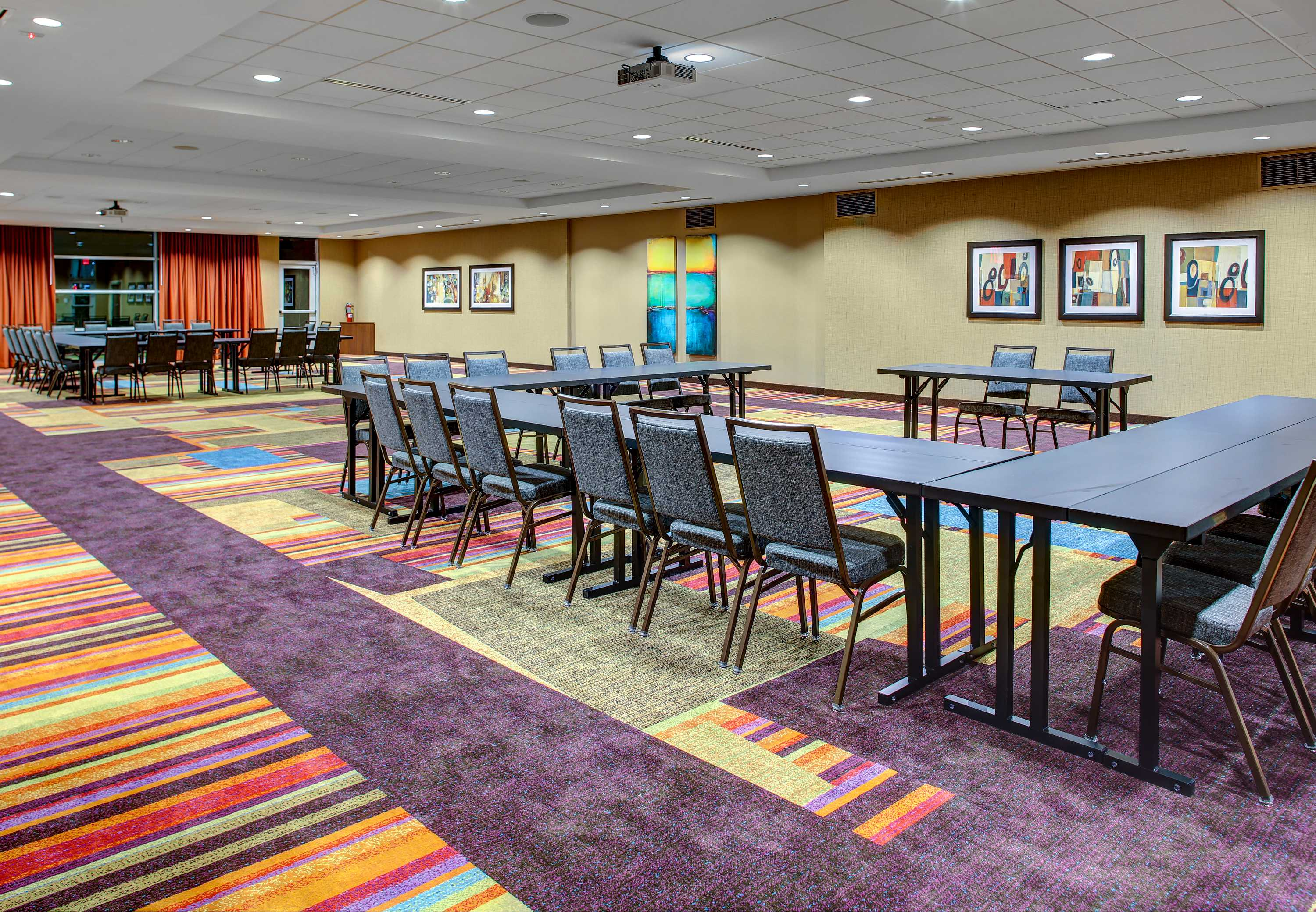 Fairfield Inn & Suites by Marriott Atlanta Stockbridge image 17