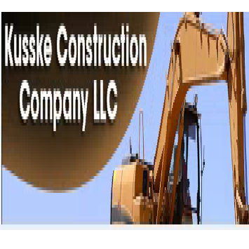 Kusske Construction, Inc.