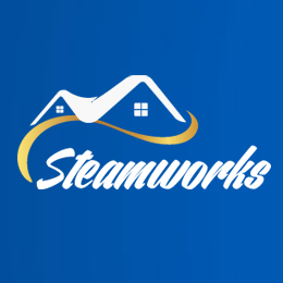 Steamworks Cleaning and Restoration image 1