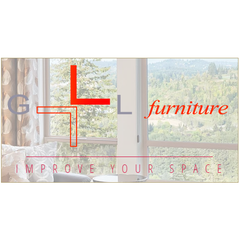 G&L Furniture