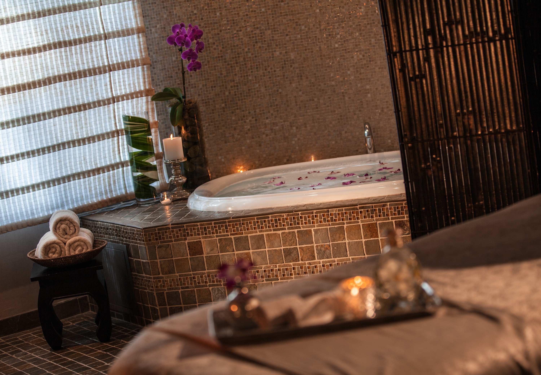 Renaissance Indian Wells Resort & Spa image 9