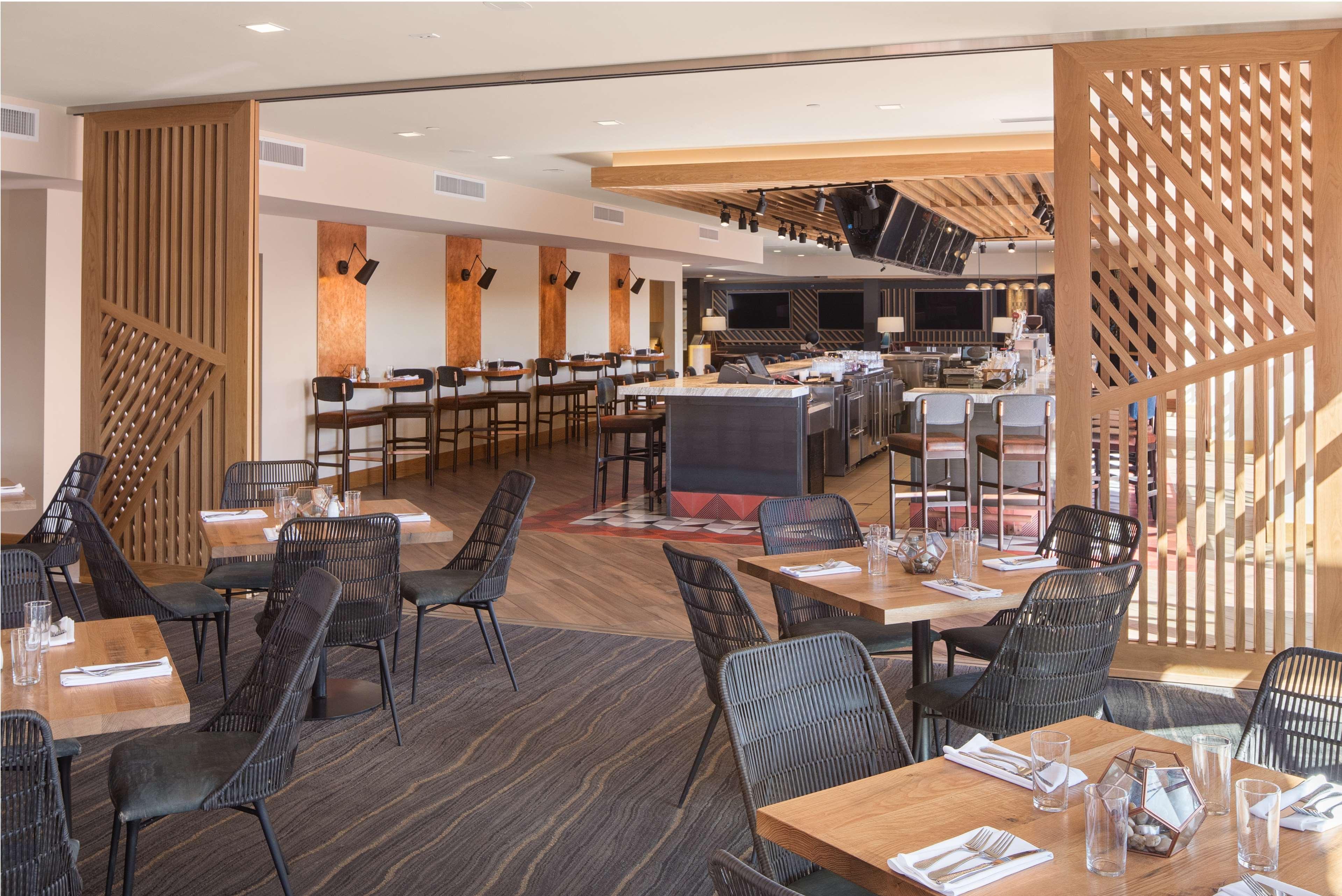 Hilton Sedona Resort at Bell Rock image 34