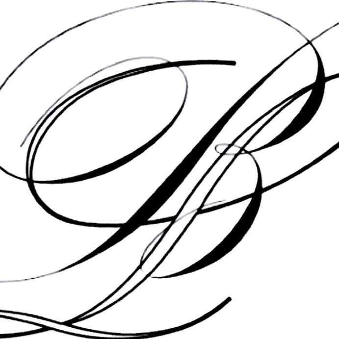 Battaglia Limousine LLC