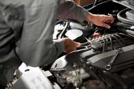 Evan's Auto Care is committed to being there for you whenever you have any auto repair problems.