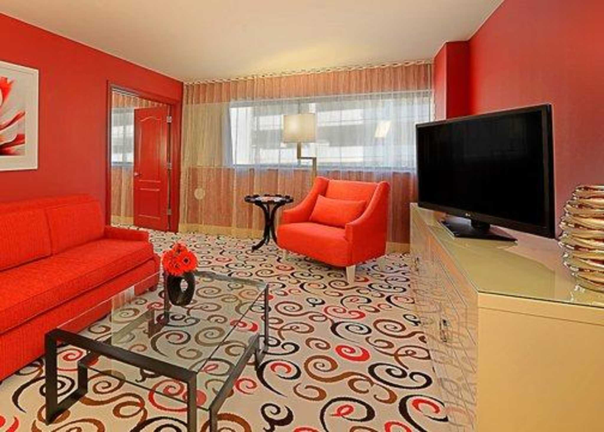 Downtown Grand Hotel & Casino, Ascend Hotel Collection - Closed in Las Vegas, NV, photo #15