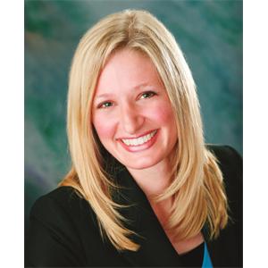 Jessica Forman - State Farm Insurance Agent