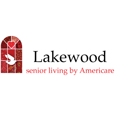 Lakewood Senior Living - Assisted Living & Memory Care by Americare