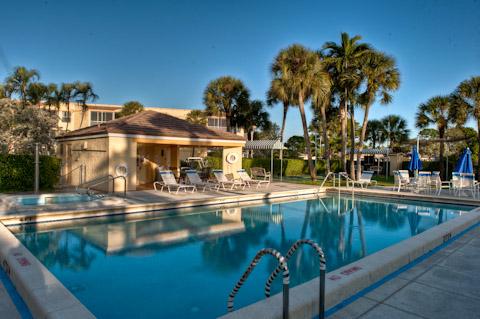 Abbey Delray South in Delray Beach, FL, photo #3