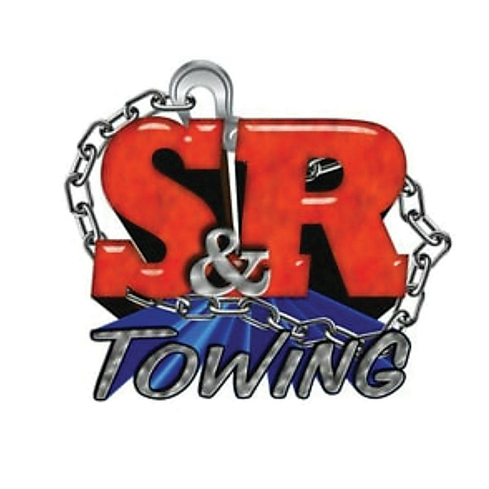 S&R Affordable Towing