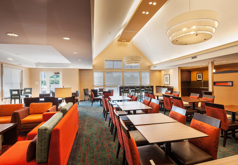 Residence Inn by Marriott Madison West/Middleton image 0