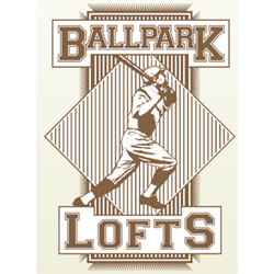 Ballpark Lofts Apartments