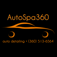 AutoSpa360