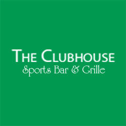 The Clubhouse Sports Bar & Grille