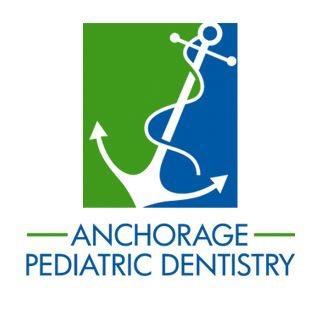 Anchorage Pediatric Dentistry