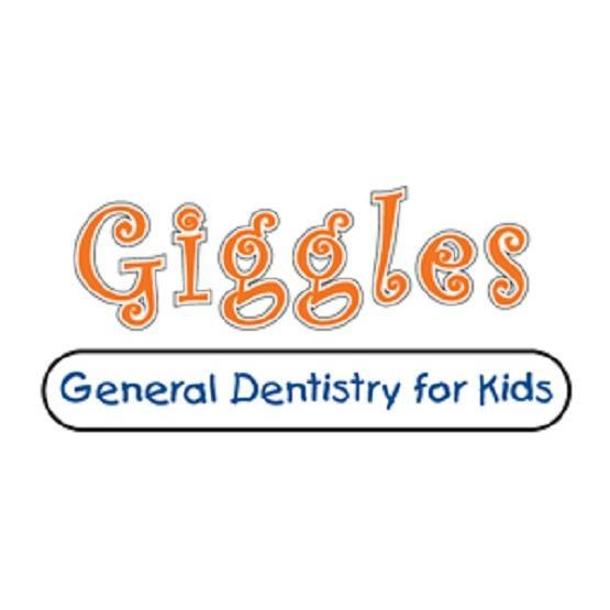 Giggles General Dentistry For Kids image 10