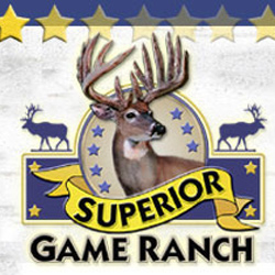 Superior Game Ranch - Cornell, MI 49818 - (906)238-4482 | ShowMeLocal.com