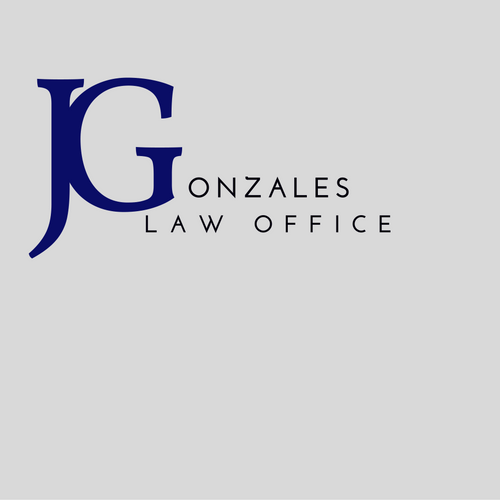 Law Office of Jonathan Gonzales
