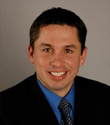 Allstate Insurance: Scott Feit