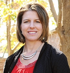 Paula J Dougherty - Ameriprise Financial Services, Inc.