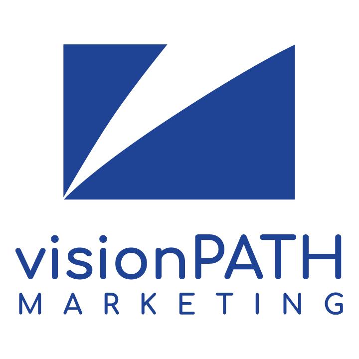 visionPATH Marketing
