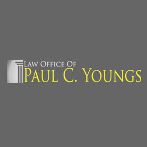 Law Office of Paul C. Youngs