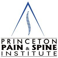 Princeton Pain and Spine Institute: Dinash Yanamadula, MD, FAAPMR, FAAPM - Lawrenceville, NJ 08648 - (609)257-6678 | ShowMeLocal.com