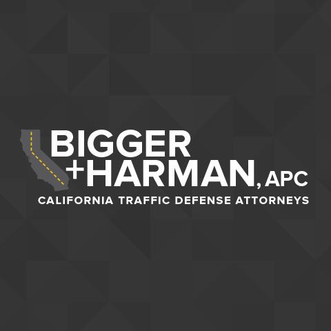 Bigger & Harman, APC image 1