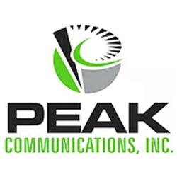 Peak Communications Inc