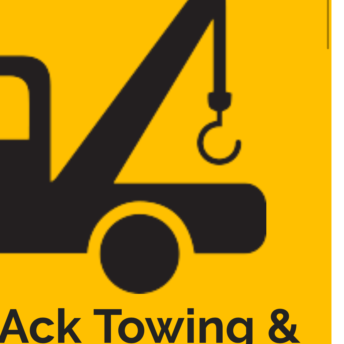 Towing and Transportation FL