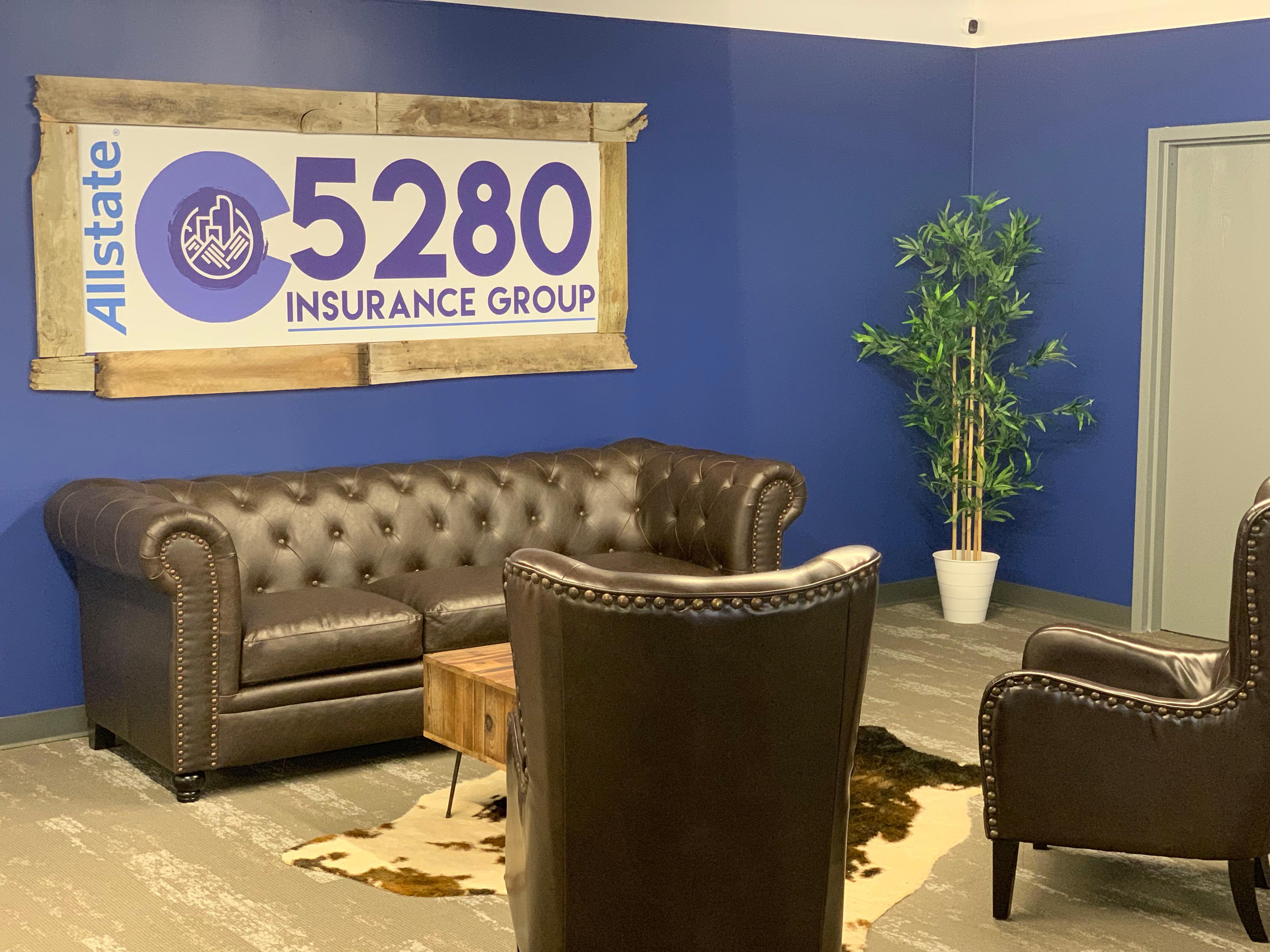 Allstate Insurance Agent: Nicole Gonzalez image 5
