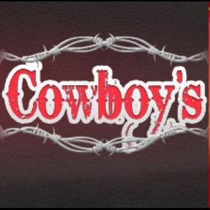 Cowboys image 4