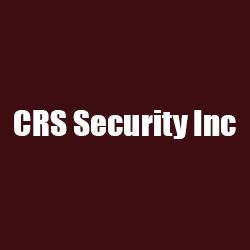 CRS Security Inc.