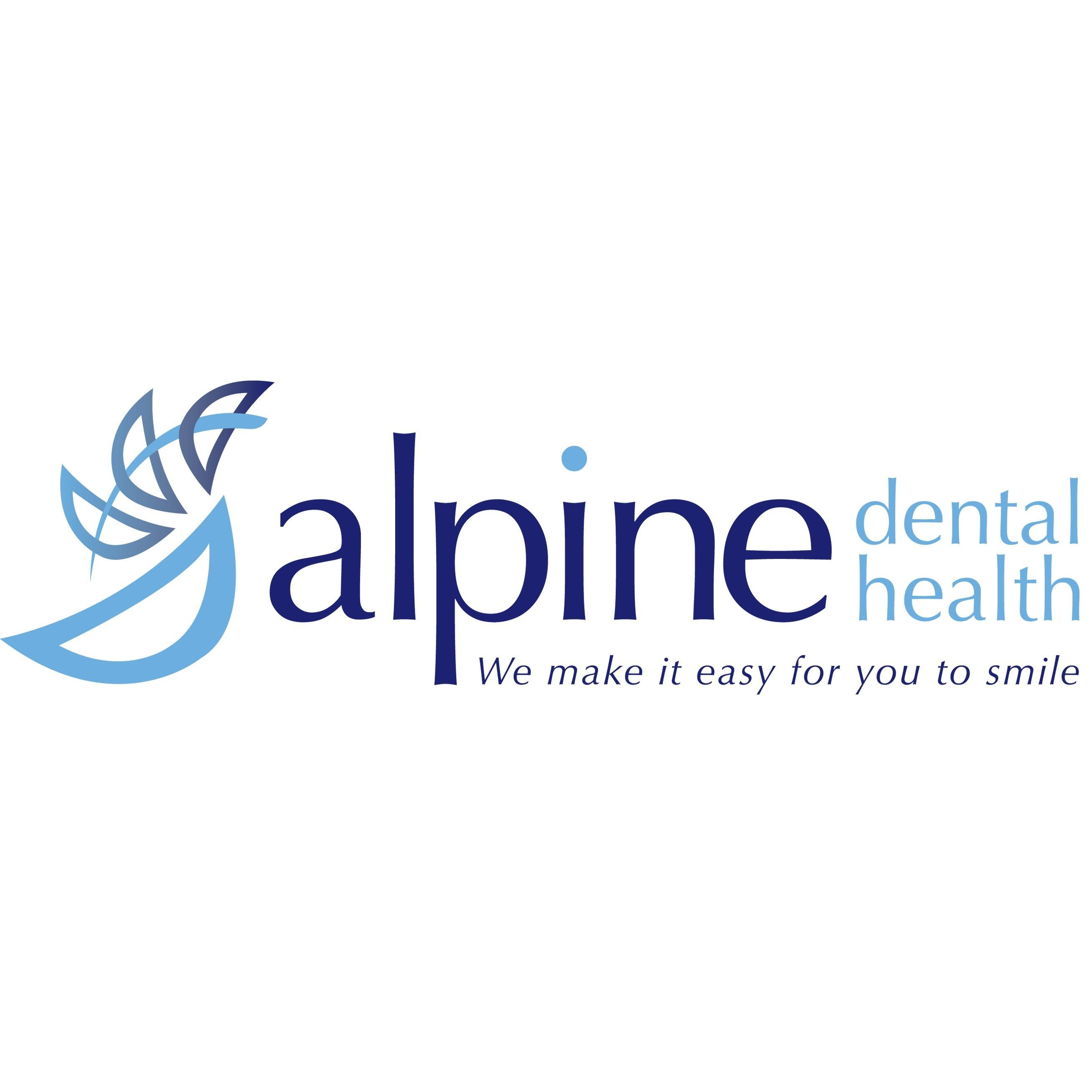 Alpine Dental Health image 4